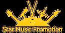 スターミュージックプロモーション|音響・司会・音楽制作|福岡・佐賀・大分・熊本・宮崎