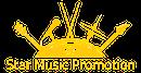 スターミュージックプロモーション|音響・司会・音楽制作・ITコンサル|福岡・佐賀・大分・熊本・宮崎